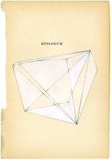 epilogue (standard size print)