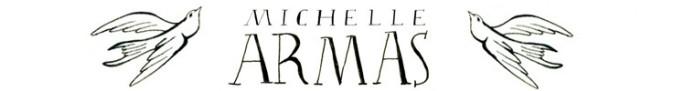 MichelleArmas